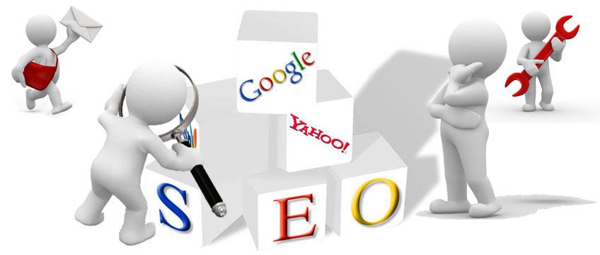 Optimale Inhalte für Kunden und SEO
