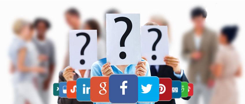 Social Media Buttons mit Datenschutz