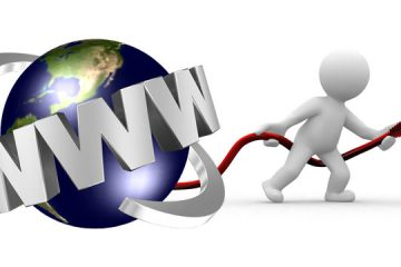 ALIMEDIA Webhosting