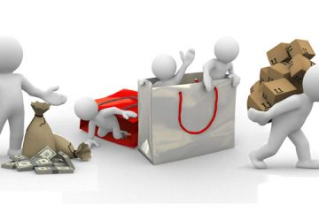 ALIMEDIA Merchandising