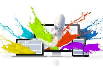 Werbeagentur und Medienproduktion
