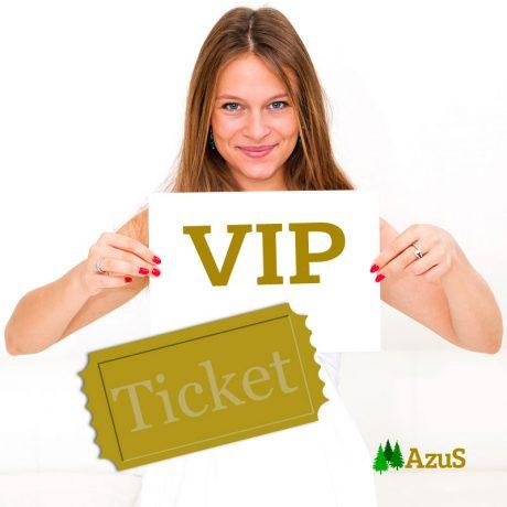 vip-ticket-201901