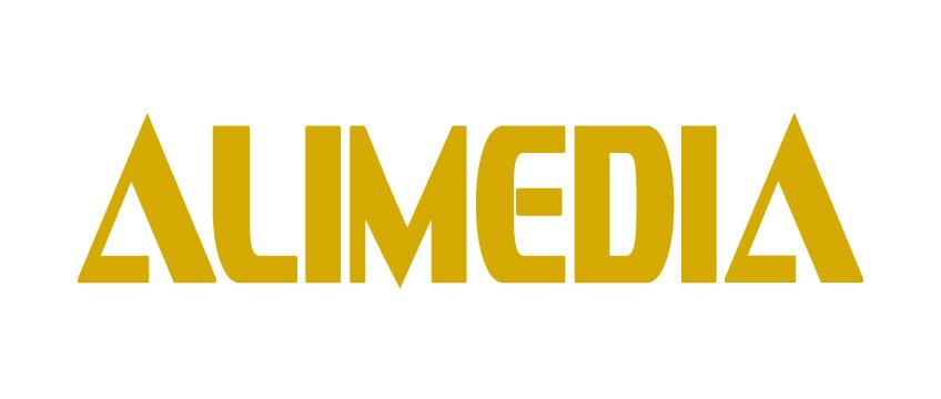 ALIMEDIA