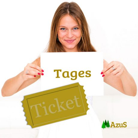 tages-ticket-AK201901