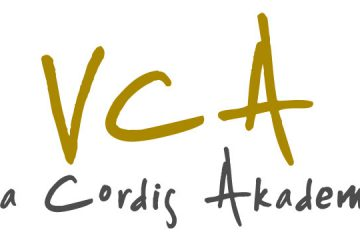 Via Cordis Akademie