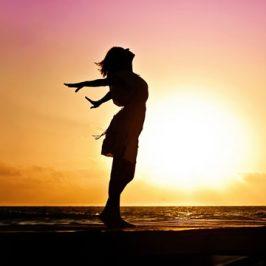 Leben ohne Burnout
