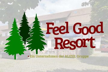 Feel Good Resort