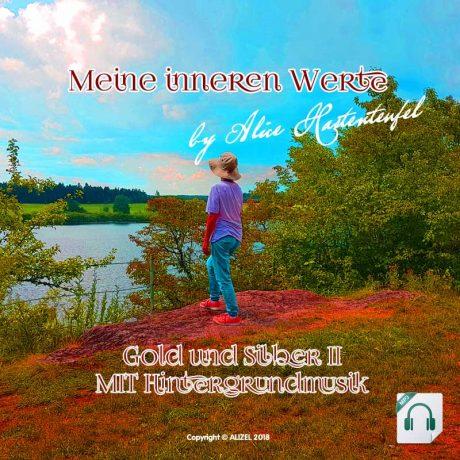 innere-werte-medi-21