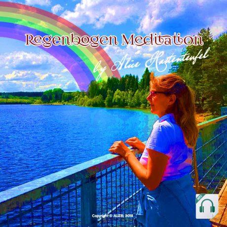 regenbogen-meditation-S13