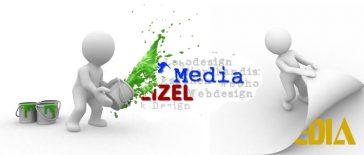 ALIZEL Media wird ALIMEDIA