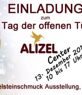Einladung 13-12-2014